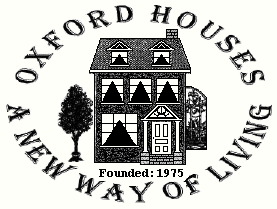 All About Oxford House, the Self-run, Self-supported Recovery Houses