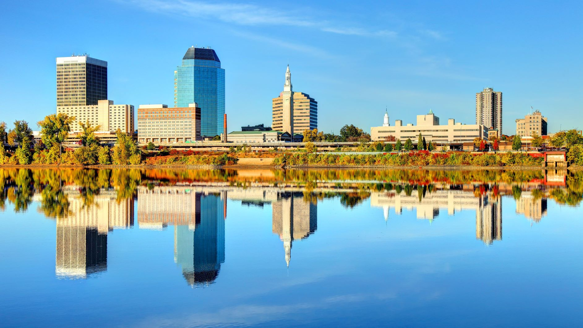 Springfield Massachusetts Recovery Resources