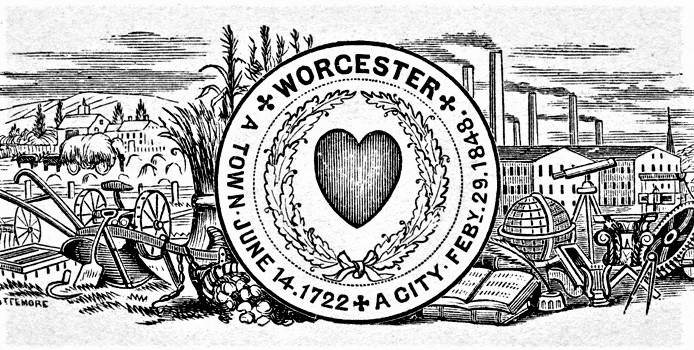 Worcester Massachusetts Recovery Resources