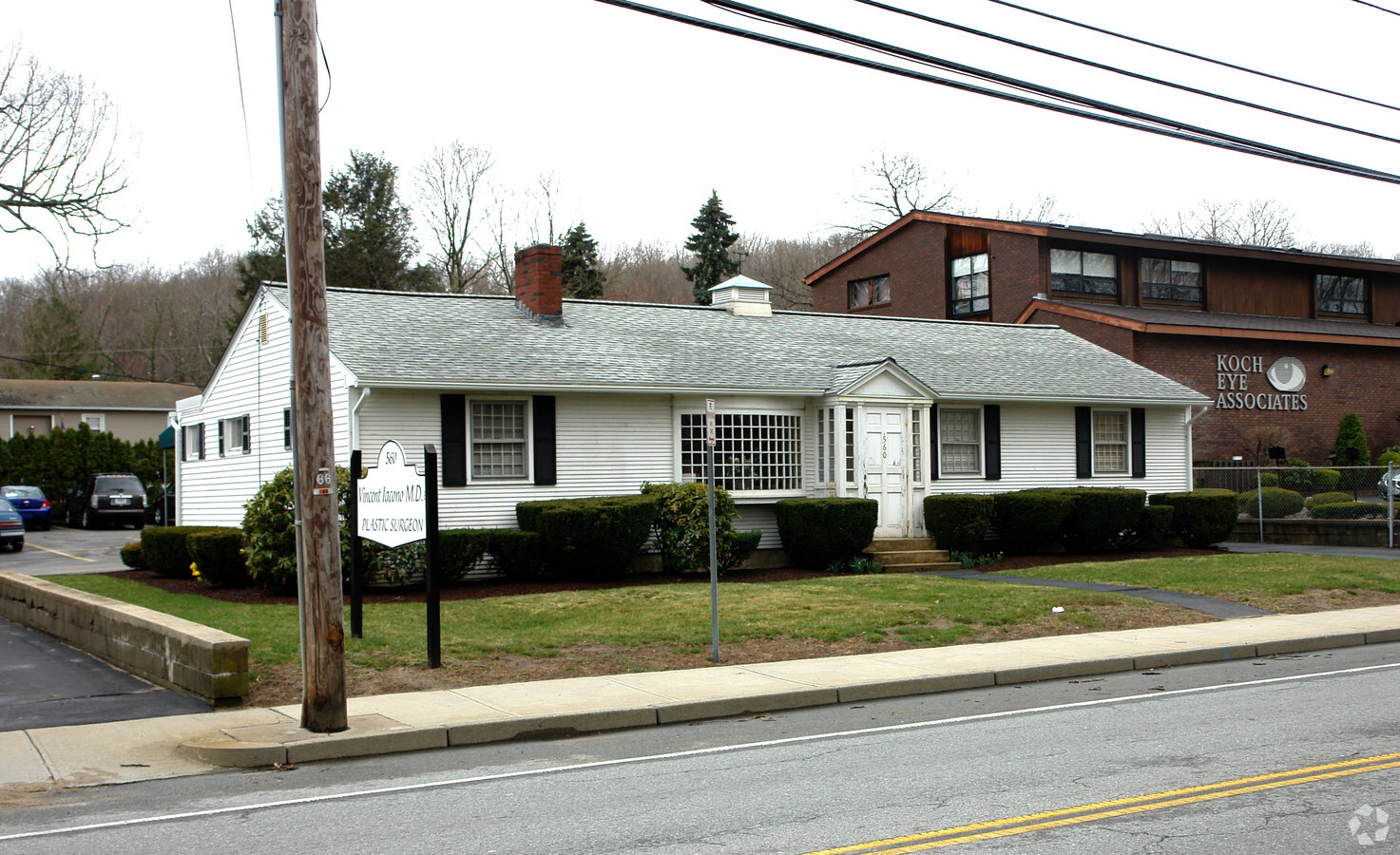 Kayaly Sober House │ Level 3 │ Sober Living for Women in Warwick, Rhode Island