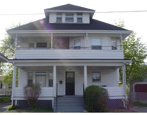 North Shore Sober House | Men's Wing │ Sober Living in Beverly, Massachusetts
